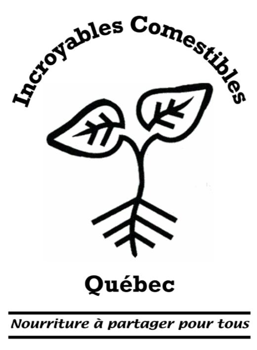 incroyables-comestibles_Québec_affiche