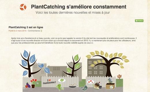 Image tirée du site plantcatching.com