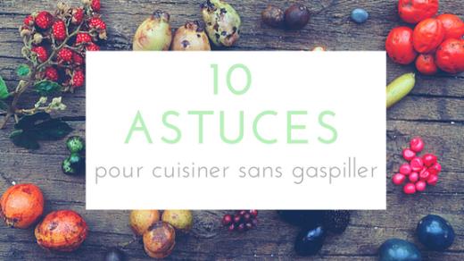10-astuces-2