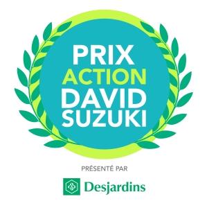 logo_prix_action_6janv_2016_xtra_lrg